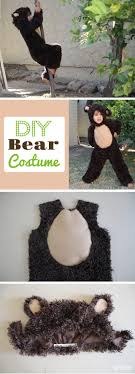 Best 25+ Toddler Bear Costume Ideas On Pinterest | Baby Lion ... The 25 Best Pottery Barn Discount Ideas On Pinterest Register Best Kids Shark Costume Cool Face Diy Snoopy Costume Barn Toddler Bear Baby Lion Halloween Puppy Style Mr And Mrs Powell Mandy Odle Nursery Clothing Shoes Accsories Costumes Reactment Theater Unique Dino Dinosaur Mat Busy Philipps Joanna Garcia Swisher Celebrate Monique Lhuillier