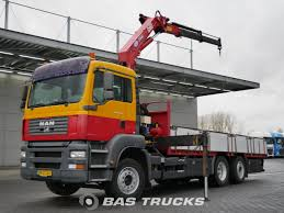 MAN TGA 26.310 M Truck Euro Norm 3 €25200 - BAS Trucks Renault T 440 Comfort Tractorhead Euro Norm 6 78800 Bas Trucks Bv Bas_trucks Instagram Profile Picdeer Volvo Fmx 540 Truck 0 Ford Cargo 2533 Hr 3 30400 Fh 460 55600 500 81400 Xl 5 27600 Midlum 220 Dci 10200 Daf Xf 27268 Fl 260 47200 Scania R500 50400 Fm 38900