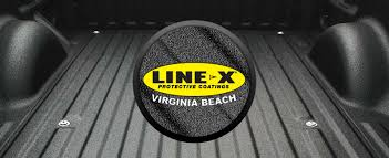 LINE-X Products | LINE-X Of Virginia Beach | Spray-On Truck ... Bedliner Or Line X Page 2 Ford F150 Forum Community Of Gm Sprayin Linex Pro 3 42018 Chevy Bolts In Out Truck Enthusiasts Forums Premium 55 Bed Linex Custom Color Teal Millennium Lings Spray Bedliner Denver Area Basic Toyota 2017 Raptor Great Stuff The Solution Project Sierra Gets A Sprayin Liner Scorpion Vs F150online Wikipedia Linex Virginia Beach Sprayon Bedliners And