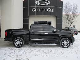 100 2014 Gmc Sierra Truck Used GMC 1500 Denali For Sale In Liberty Lake WA VIN