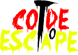 Escape Room Near Me | Escape Room | Daytona Escape Room ... Escape The Room Nyc Promo Code Nike Offer Rooms Coupon Codes Discounts And Promos Wethriftcom Into Vortex All Rooms Are Private Michigan Escape Games Coupon Audible Free Audiobook Instacash New User 8d 5 Off Per Player Mate Wellington Oicecheapies Special Offers Room Gift Vouchers Dont Get Locked In Bedfordshire Rainy Day Code Jamestown