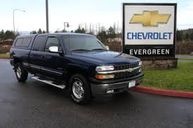 2002 Chevrolet Silverado 1500 For Sale Nationwide - Autotrader 2002 Chevrolet Silverado Ls 2500 Hd Teaser Rnr Automotive Blog 2500hd Diesel Power Magazine S10 Pickup Truck Four Cylinder Engine Automatic 1500 Overview Cargurus Photos Specs News Radka Cars Chevy 9 Inch Lifted History Pictures Value Auction Sales 2500hd Informations Articles Stealth160 Extended Cabshort Bed 2001 Z71 Personal 6 Rcx Lift Ntd 20 Rockstar Of The Year Winners 1979present Motor Trend Crew Cab Pickup Truck Item E