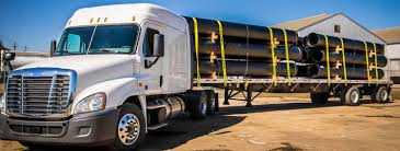 Lease Purchase Trucks Forklift Truck Sales Hire Lease From Amdec Forklifts Manchester Purchase Inventory Quality Companies Finance Trucks Truck Melbourne Jr Schugel Student Drivers Programs Best Image Kusaboshicom Trucks Lovely Background Cargo Collage Dark Flash Driving Jobs At Rwi Transportation Owner Operator Trucking Dotline Transportation 0 Down New Inrstate Reviews Koch Inc Used Equipment For Sale