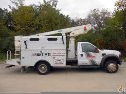 Versalift TEL-29-N/NE Ford F450 Bucket Truck Crane For Sale Or ... Protrucks 2017 By Herc Rentals Issuu Dd Electric Ltd Home Equipment Used Bucket Trucks For Sale Search One Of The Widest Commercial Vehicle Fleets Rental In Versalift Tel29nne Ford F450 Bucket Truck Crane For Or Rent Aerial Lifts Near Naperville Il 19 Ton Boom Truck Terex Rentcranesnowcom Find Thousands Companies Near Should You A Uhaul Fun An Invesgation