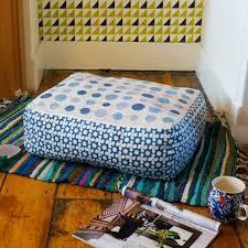 Diy Room Decor Gifts 09