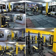 salle de sport salle de sport sam club bén aroùs home