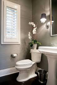 half bathroom decor ideas 2 judul blog
