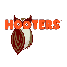 Halloween Town Burbank Yelp by Hooters 69 Photos U0026 75 Reviews Chicken Wings 8801