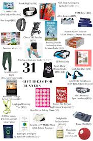 Best Gifts For Runners: 2019 Holiday Gift Guide (with Coupon ... Hotelscom Promo Codes December 2019 Acacia Hotel Manila Expired Raise 5 Off Airbnb And A Few More Makemytrip Coupons Offers Dec 1112 Min Rs1000 34 Star Hotel Rates Drop To Between 05hk252 Per Night Oyo Rooms And Discount For July Use Agoda Promo Codes Where Find Them The Poor Traveler Plus Deals Alternatives Similar Websites Coupon Code 24 50 Off Hotels Room Home Cheap Tickets Confirmed Youve Earned Major Discounts Official Cheaptickets Discounts Bookingcom Promo Codes