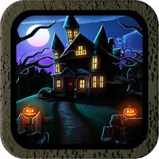 Halloween Escape Unmasked Walkthrough by Halloween Escape Photo Album Halloween Ideas