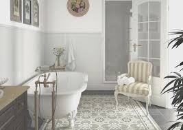 bathroom new cement tile bathroom floor best home design gallery