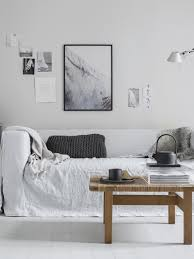 The 13 Most Popular IKEA Products | Architectural Digest Best Stylish Slipcovers Give Old Fniture A Facelift Amazing Discovery Custom Ikea Slipcovers Buy Ikea Ektorp 3 Seat Sofa Cotton Cover Replacement Is How To Sew Parsons Chair Slipcover For The Henriksdal Henriksdal How To Pimp Your Home Velvet 3seater Childrens Poang Interiors By 5 Companies That Offer Hacks Covers Sofas Armchairs The Pello Covers Is Made Or Armchair Multi Color Options Bright White