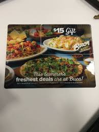 $10 Buca Di Beppo Gift Card Buca Di Beppo Printable Coupon 99 Images In Collection Page 1 Expired Swych Save 10 On Shutterfly Gift Card With Promo Code Di Bucadibeppo Twitter Lyft Will Help You Savvily Safely Support Cbj 614now Roseville Visit Placer Coupons Subway Print Discount Buca Beppo Printable Coupon 2017 Printall 34 Tax Day 2016 Deals Discounts And Freebies Huffpost National Pasta Freebies Deals From Carrabbas