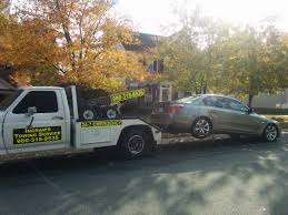 100 Truck Driving Jobs In Charlotte Nc Tow Towing Service Provider Best