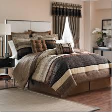 Walmart Bed Sets Queen by Cheap Unique Bedroom Sets Queen Size Comforter Queen Size