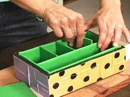 jigs popular wooden jewelry box design plans
