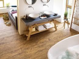die neue vielfalt im bad vinylböden tilo tilo