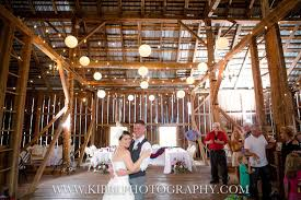 Wedding Ceremonies And Receptions At Battlefield Bed And Breakfast ... Rustic Wedding Venues In Ohio New Ideas Trends Weddings Glasbern Country Inn Betsys Barn At Cheeseman Farm Lancaster County Planning Pa Dutch Visitors Bureau White Brianna Jeff Kristen Vota Photography 40 Best Elegant European Outdoors Eclectic Unique A Autumn In A Pennsylvania Martha Stewart 30 Beautiful Bucks Indoor The Newtown Heritage Restorations
