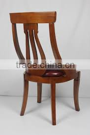 High Back Leather Seat Solid Hand Chinese Antique Wooden ... Rocking Horse Chair Stock Photos August 2019 Business Insider Singapore Page 267 Decorating Patternitructions With Sewing Felt Folksy High Back Leather Seat Solid Hand Chinese Antique Wooden Supply Yiwus Muslim Prayer Chair Hipjoint Armchair Silln De Cadera Or Jamuga Spanish Three Churches Of Sleepy Hollow Tarrytown The Jonathan Charles Single Lucca Bench Antique Bench Oak Heneedsfoodcom For Food Travel Table Fniture Brigham Youngs Descendants Give Rocking To Mormon