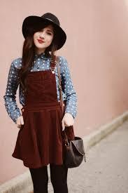 best 20 pinafore dress ideas on pinterest casual modern taste