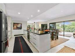 100 Maleny House No Street Name Provided QLD 4552 For Sale Allhomes