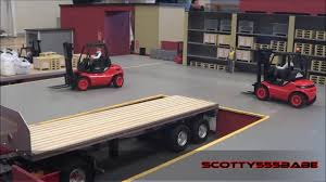 Honey We Shrunk The Warehouse!!! Rc Carson Forklift Truck's Tamiya ... E39 North Of Stavanger Pt 3 Bc Big Rig Weekend 2009 Protrucker Magazine Canadas Trucking American Truck Simulator Praxair Delivers Hydrogen To Chevron Youtube May 2016 The End July 2012 At My Local Spot Mark Brandt Wowtrucks Community A Special Ctortrailer Makes The Vietnam Veterans Memorial Mobile Linde Launches Service With Zeroemissions Fucell Cars Gas Order Best 2018 Refing Production Plant Pin By Eva On Jamie Davis Pinterest Tow Truck