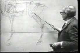 Artistic Anatomy Robert Beverly Hale Pdf To Word
