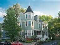 25 Best Portland ME Bed and Breakfasts & Hotels