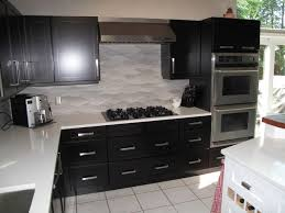 Full Size Of Kitchen Ideasluxury Staining Cabinets Espresso Contemporary Luxury