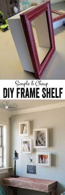 20 Brilliant DIY Shelves For Your Home Dyi Bedroom IdeasDiy Projects
