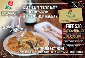 Favazza's – Restaurant On The Hill Results The Restaurant Club 440 Best Catering Images On Pinterest Snacks Catering Ideas And Menu Nouveu Mexican Peruvian Cuisine Of Bend Oregon Hola Leasehold For Sale In Bourne May Road Wyre Fy6 Crystal Lake Co Elberta Mi Weddingwire Laut Nyc Malaysian Singaporean Thai Salad Creations Restaurants Shopfiu Office Business New Restaurants Biz Buzz Designer Lighting The Business Dmlights Blog