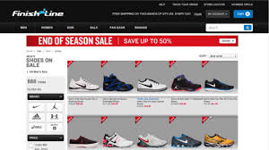 FinishLine Coupon Codes 2014 - Saving Money With Offers.co Latest Finish Line Coupons Offers October2019 Get 50 Off Line Coupon June 2019 Bazil Coupons Webster Ny Weekly Deals Raybuck Up To 75 Off End Of Season Sale Macys Hot Last Call Codes Phone Orders J23 Iphone App On Twitter Jordan 6 Retro Ltr Flint 5pc Clinique Plenty Of Pop Set 7pc Gift 30 More Free Sh Nikes Finish Online Whosale Weekly Ad Coupon And Promo Code At Disuntspoutcom 10 60 2018 Sawatdee Thousands Codes Printable