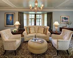 The Dining Room At Lion Inn Lovely Modern Interior Paint Colors Check Of