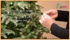 How To Fix Lights On Prelit Christmas Tree Merry Westinghouse Light Bulb Checker Tool