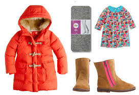 fall fashion easy layering looks for kids