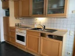 porta küche möbel gebraucht kaufen ebay kleinanzeigen