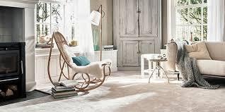 teppichboden für esszimmer und wohnzimmer teppichboden aw