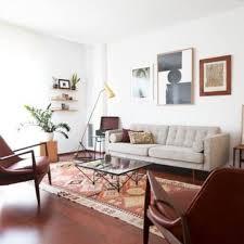 100 Mid Century Design Ideas 30 Classy Living Room TRENDUHOME