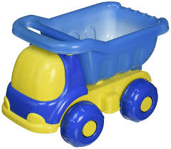 Cheap Dump Truck, Find Dump Truck Deals On Line At Alibaba.com Little Tikes Toys R Us Australia Amazoncom Dirt Diggers 2in1 Dump Truck Games Front Loader Walmartcom From Searscom And Sandboxes Ebay Beach Sandbox Shovel Pail By American Plastic Find More Price Ruced Sandboxpool For Vintage Little Tikes Cstruction Monster Truck Child Size Big Digger Castle Adventures At Hayneedle Mga Turtle Sandpit Amazoncouk