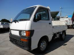 TRUCK-BANK.com - Japanese Used 41 Truck - DAIHATSU HIJET V-S100P For ... Chiang Mai Thailand January 27 2017 Private Mini Truck Of Stock Used Daihatsu Hijet 2007 Nov White For Sale Vehicle No Za64022 Daihatsu Hijet Ktruck S82c S82p S83c S83p Aisin Water Pump Wpd003 Delta Review And Photos 2004 Junk Mail Photos Images Alamy Bus Delta Nicaragua 1997 Daihatsu Hijet Truck 2014 Youtube Filedaihatsu S110p 0421jpg Wikimedia Commons Damaged 2013 Best Price For Sale Export In Japan Wreckers Melbourne Cash Wreckers 2010 Yrv