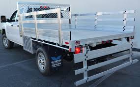 Dodge Aluminum Truck Beds | AlumBody Truck Tool Chest Shopping Field Guide To Life Mw Toolbox Center Looking For A Toolbox My Bed Under The Rail Dodgetalk Dodge 19992018 F12f350 Truxedo Tonneaumate Box 1117416 Toolboxes Caravan Storage Boxes Animal Cages Jac Metal Fabrication Duravault Voyager I Body Mount Alloy Waimea Amazoncom Buyers Products Black Steel Underbody W 247x18 Alinum Under Trailer Custom Tool Boxes For Trucks Pickup Trucks Semi Boxes Cab Flatbed Flat Bed