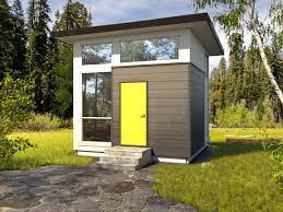 100 Nomad House NOMAD Cube