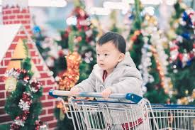 Grocery Stores Open On Christmas Day Christmas Eve 2018