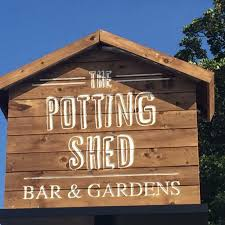 The Potting Shed Bookings by The Potting Shed Beverley Beverley East Yorkshire Opentable