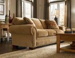 Broyhill Emily Sofa And Loveseat by Design For Broyhill Sofas Ideas 25896