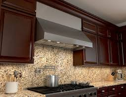 Zephyr Under Cabinet Range Hood by Zephyr Ak7500bs Pro Style Wall Mount Canopy Hood With 650 Cfm