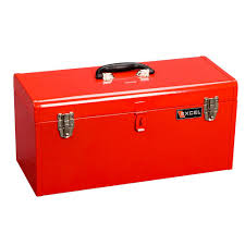 Milwaukee 13 In. Jobsite Work Tool Box-MTB1400 - The Home Depot Plastic Portable Tool Boxes Storage The Home Depot Box Workbench With Steel Top Homemade Black Shop Tool Boxes At Lowescom Sainty Intertional Truck Alinum At Northern Ladder Racks For Trucks Funcionl Ccessory Ny Highwy Nk Ruck Vans In Crossbed Husky Home Depot Cabinet Getconnectedfkidsorg
