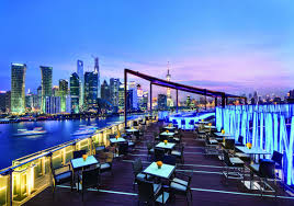 Best Rooftop Bars In Shanghai | City Weekend The Best Rooftop Bars In New York Usa Cond Nast Traveller 7 Of The Ldon This Summer Best Nyc For Outdoor Drking With A View Open During Winter These Are Rooftop Bars Moscow Liden Denz 15 City Photos Traveler Las Vegas And Lounges Whetraveler 18 Dallas Snghai Weekend Above Smog 17 Los Angeles 16 Purewow