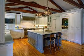 Home - JS Design Build Custom Homdesignbuild Gibraltar Builders Bronzie Design And Build Home Honolu Hi 96817 New In Classic Building Pictures Of House Tc Remodel Ideas Photo Gallery Nashville Architect Firm Commercial Best Homes Photos Decorating West Chester Happiness