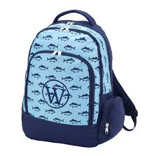 Free Shipping ! Finn Backpack Book Bag Navy Blue Fish Boys Bag ... Schoolyear Lunch Gear And Bpacks For All Ages Parentmap Up Guys Pbteen Youtube 57917 New Pottery Barn Teen Kids Girls Best 25 Barn Teen Bpacks Ideas On Pinterest Panda Friday Fresh Picks Back To School Favorites Pieces Of A Mom Free Shipping Finn Bpack Book Bag Navy Blue Fish Boys Bag Rolling Wheeled Travel Northfield Dot Carryon Spinner Die Besten Ideen Auf Jset Damask Duffle Review
